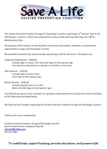 Golf scramble sponsor part 1-april 2019.PNG