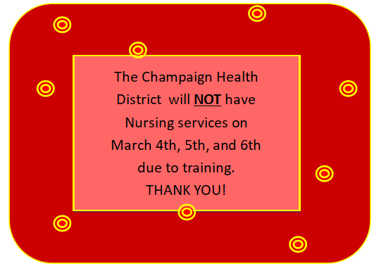 Nursing servives not avalible march 2019.PNG