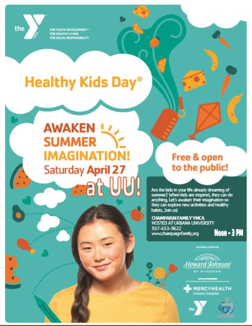 HKD 2019 Flyer.PNG