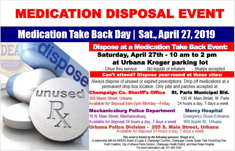 med disposal event april 2019.PNG
