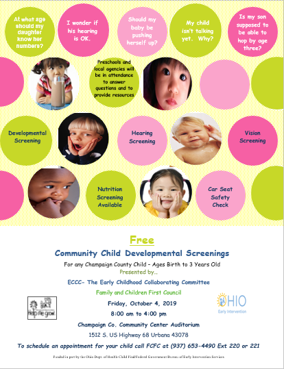 developmental screening october 2019.PNG