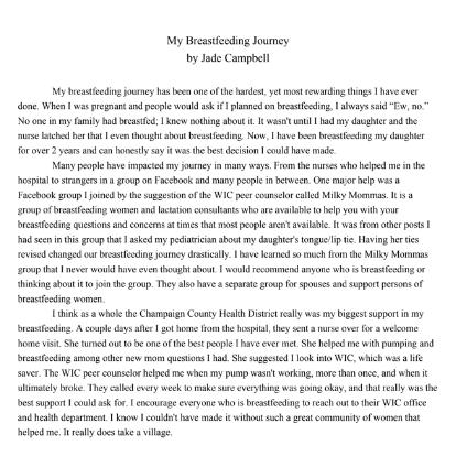 BF Essay Jade.png