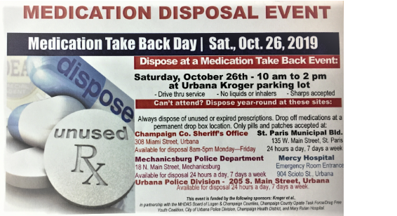 med disposal event oct 2019.PNG