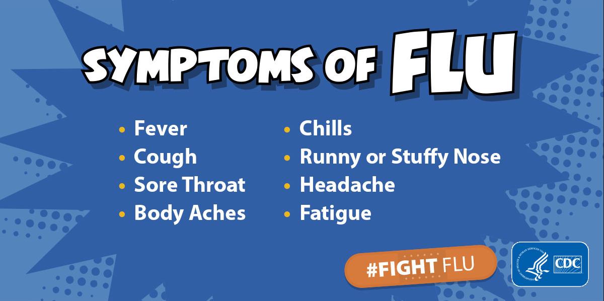 flu symptoms.PNG