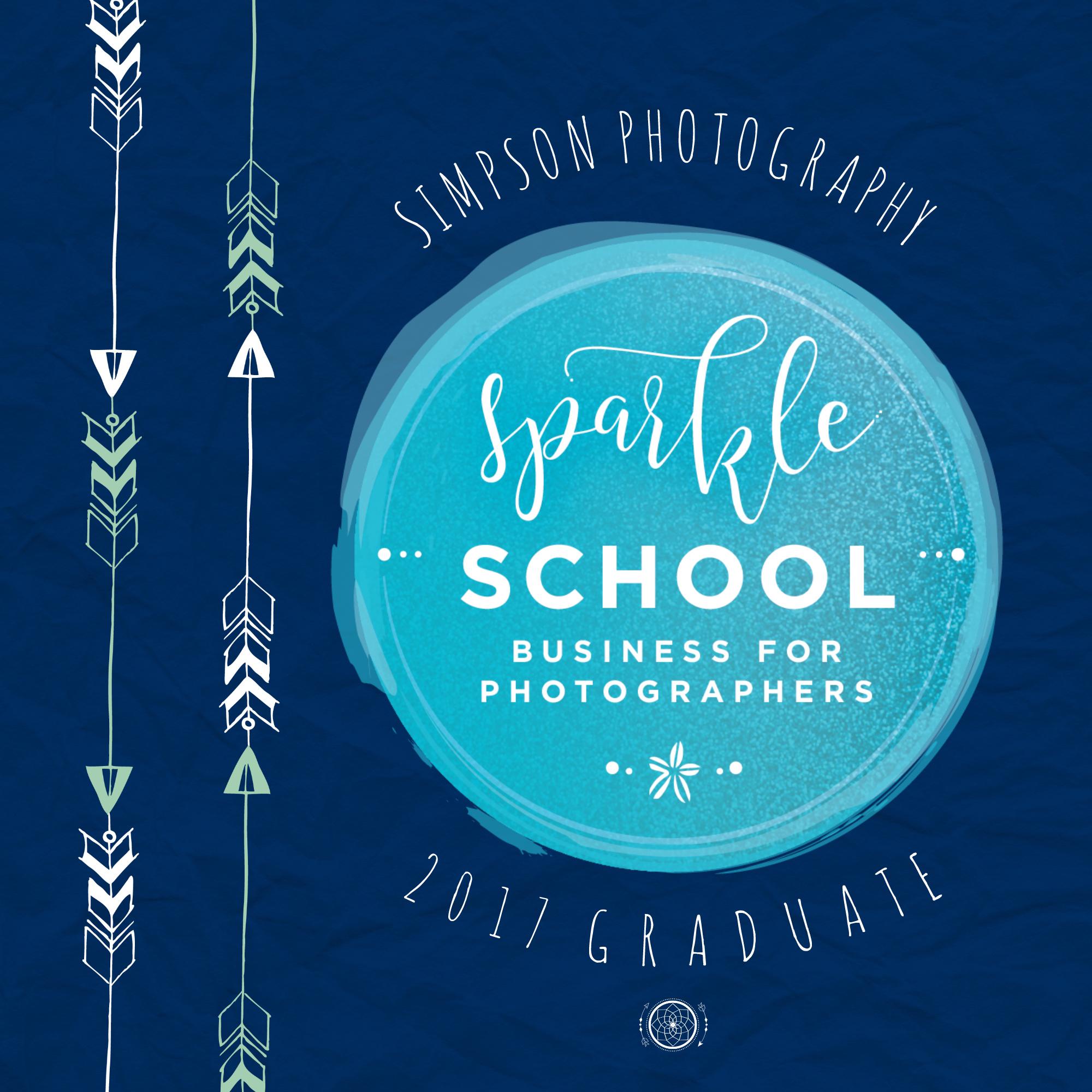 SPARKLE_SCHOOL_GRAD.jpg