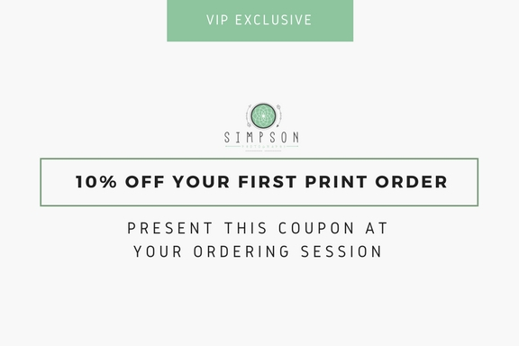 10% off your first print order.jpg