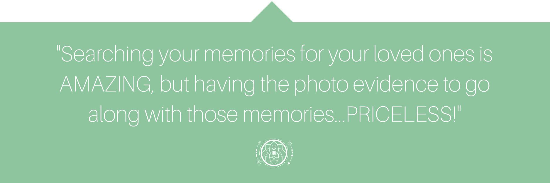 Elizabeth-simpson-quote-simpson-photogrpahy-simpsonography-memories.jpg