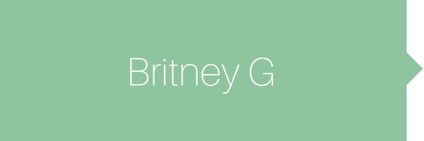 britney_review.jpg