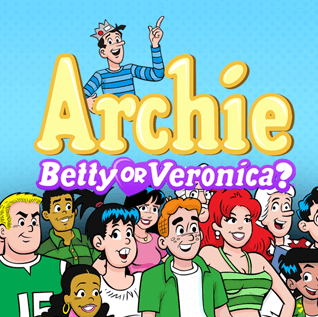 Archie.png
