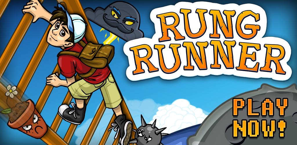 RungRunner_1024x500.jpg