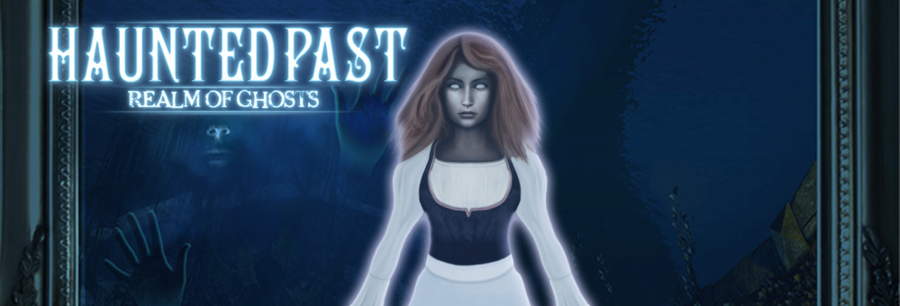 Haunted-Past-Realm-of-Ghosts-1-Featured-Image.jpg