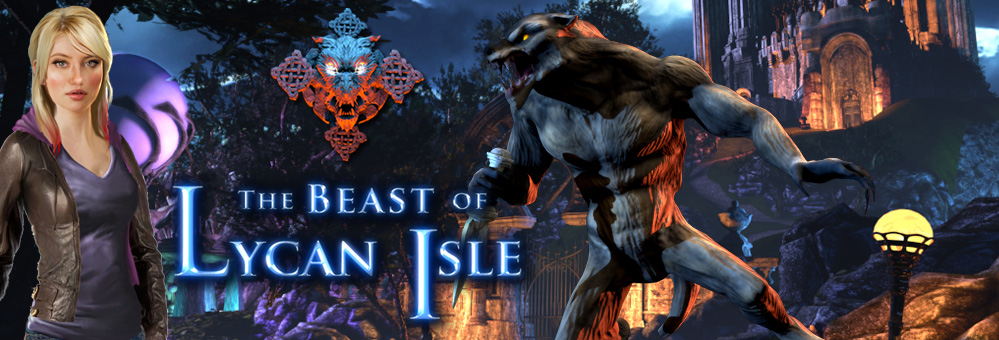 The-Beast-of-Lycan-Isle-1-Featured.jpg