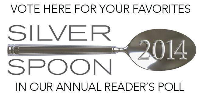 SilverSpoonBanner.jpg