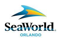 New Attractions at SeaWorld Orlando
