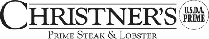 Try Ste. Michelle Wines at Christner's