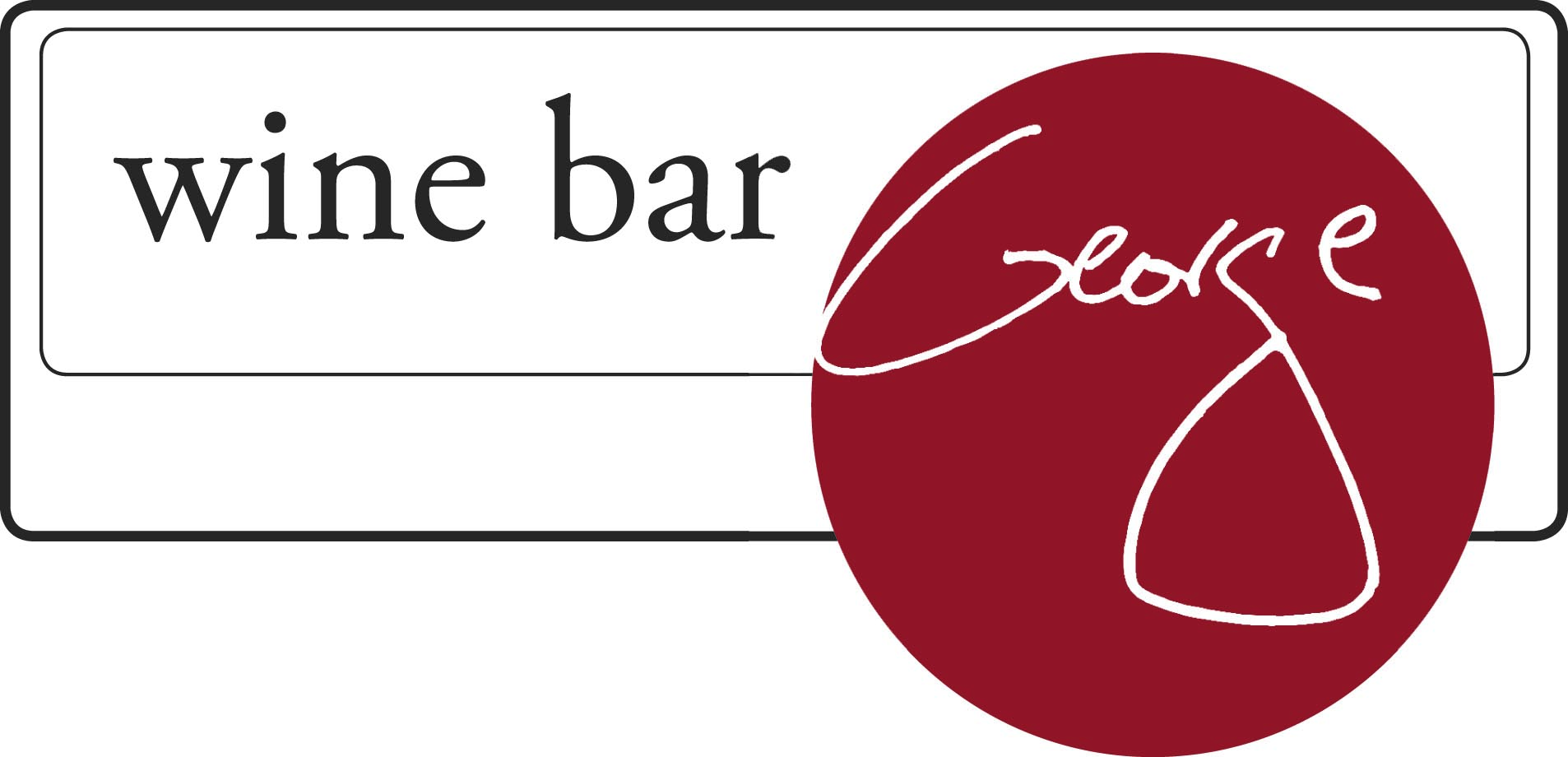 Wine Bar George Comes to Disney Springs