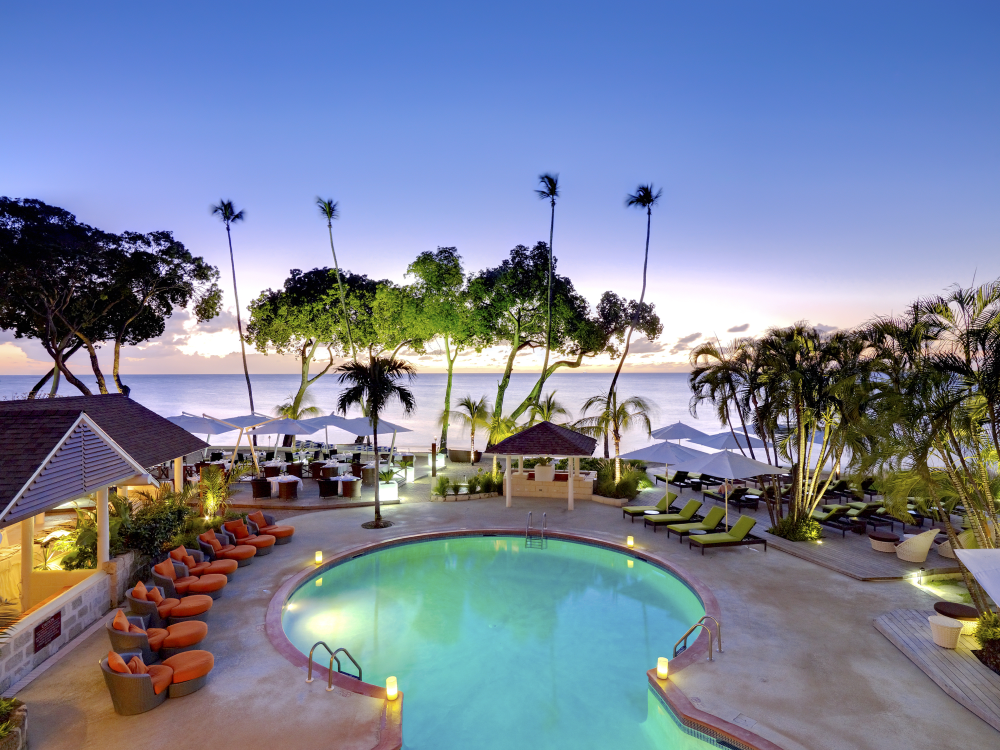 Great Black Friday Deals on Hotels Tamarind Barbados