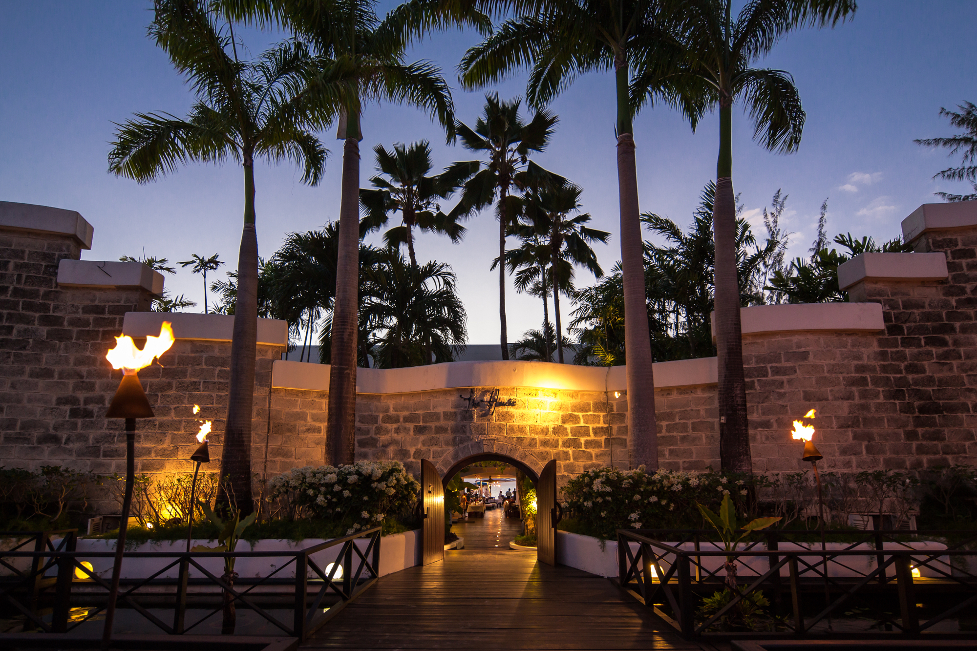 The House Barbados Great Black Friday Deals on Hotels