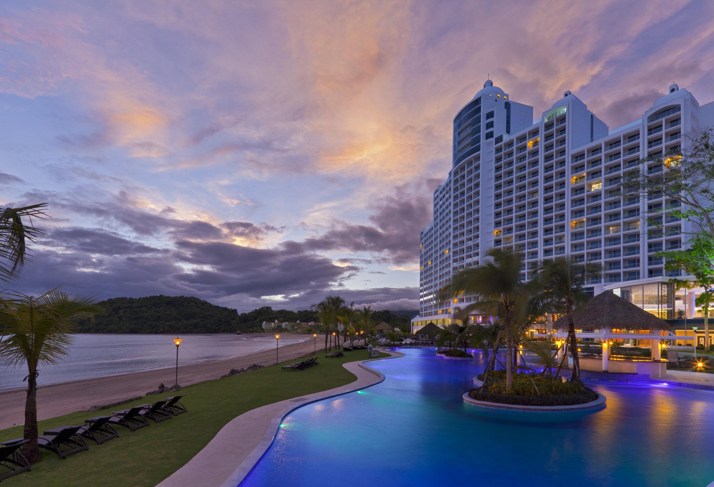 Westin Playa Bonita Great Black Friday Deals on Hotels