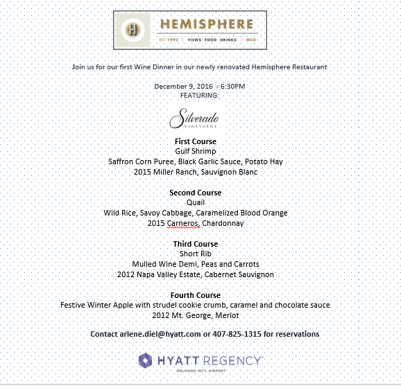 Join the Silverado Wine Dinner at Hemisphere Restaurant.png