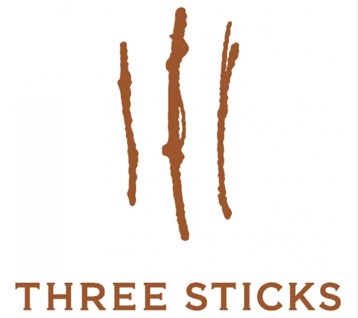 http://emerilsrestaurants.com/article/three-sticks-wine-dinner-emerils-orlando