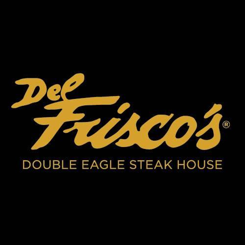 https://delfriscos.com/steakhouse/orlando
