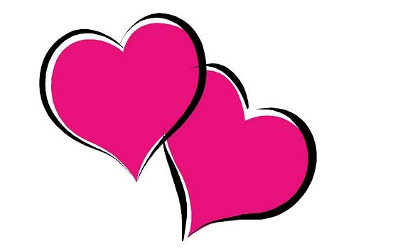 Special Valentine Celebrations in Orlando