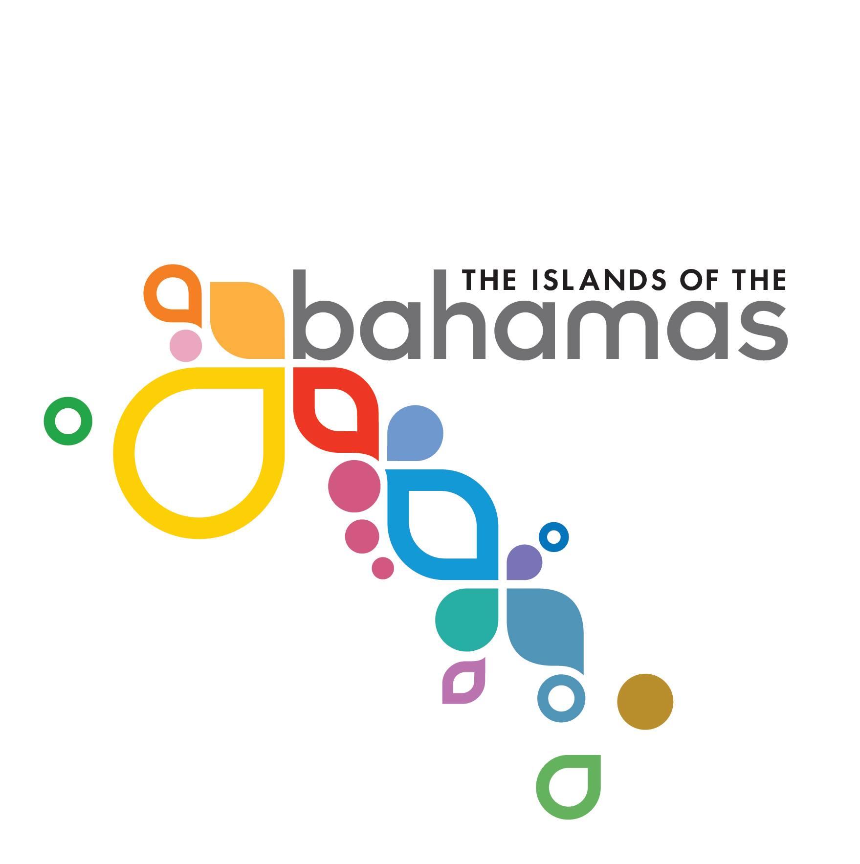 Fly Straight from Orlando to the Bahamas