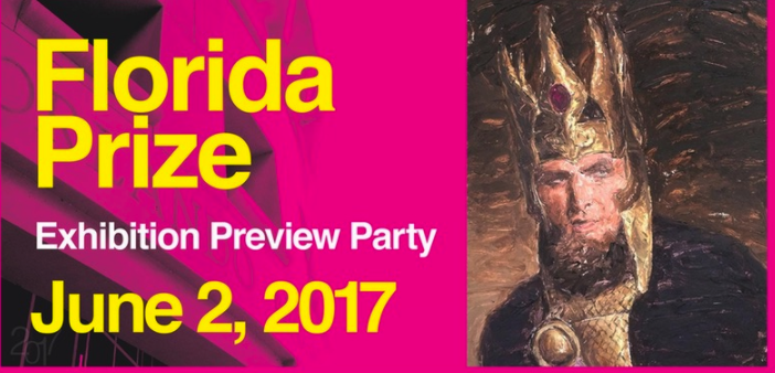 Top Restaurants Will Participate in Orlando Museum of Art Event
