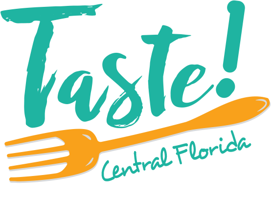 Taste! A New Way to End Hunger in Orlando