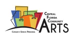 Take a Musical Roadtrip with Orlando's CFCArts Symphony
