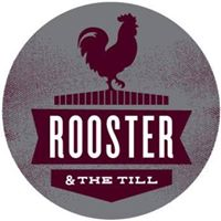 TEAM UP -- A Ravenous Rooster Orlando-Tampa Chef Collab Dinner.jpg