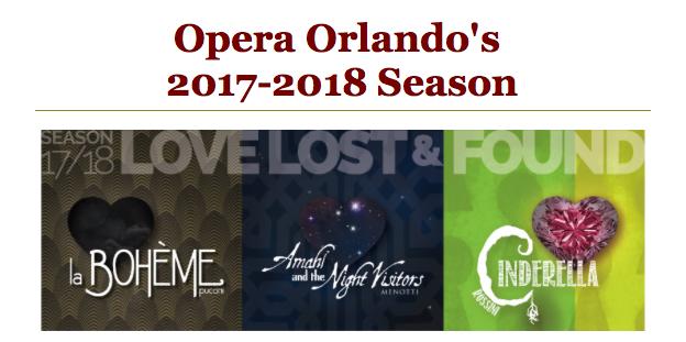 Get Artsy and Buy an Opera-Philharmonic Bundle
