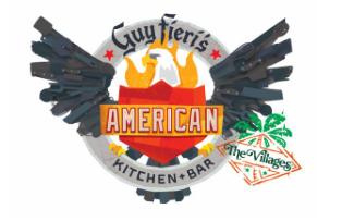 Guy Fieri Will Open a Restaurant near Orlando