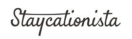 Staycationista