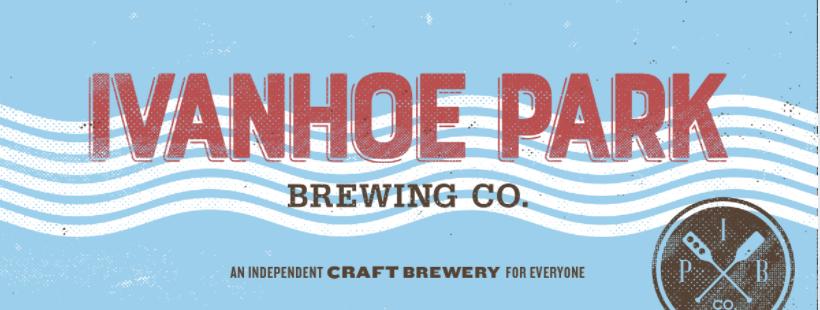 Ivanhoe Park Brewing Joins Orlandos Beer Scene
