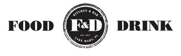 Where to Eat on Christmas in Orlando 2017 F&D Kitchen.png
