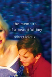 10 Excellent Memoirs that Make Great Gifts The Memoirs of a Beautiful Boy.png