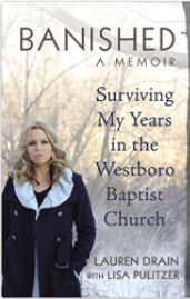 10 Excellent Memoirs that Make Great Gifts Banished Surviving My Years in the Westboro Baptist Church.png