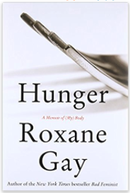 10 Excellent Memoirs that Make Great Gifts Hunger a Memoir of My Body.png