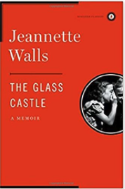 10 Excellent Memoirs that Make Great Gifts The Glass Castle by Jeannette Walls.png