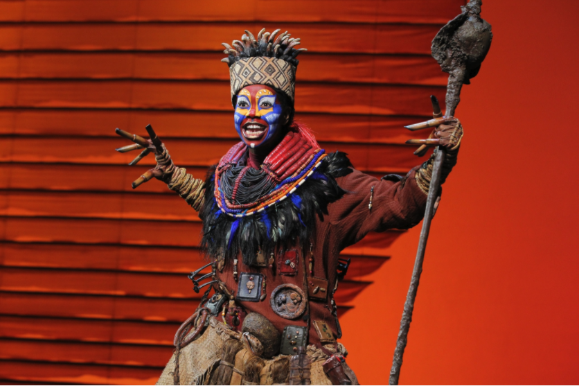 The Lion King Is Coming to Orlando.png