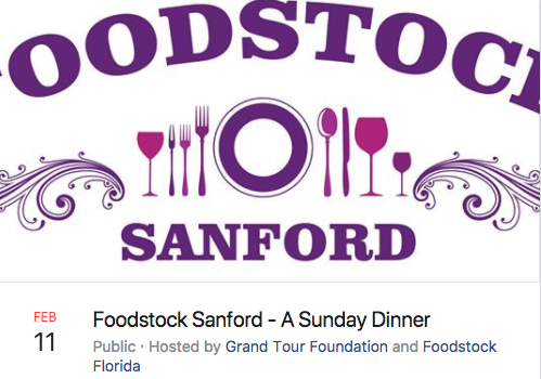 Stuff Yourself in Sanford at the Newest Foodstock.png