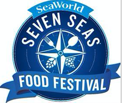 Here's the Music Line-up for SeaWorld Orlando's Food Festival.png