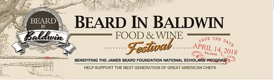 Beard in Baldwin Has an All-Star Orlando Restaurant Line-up.png