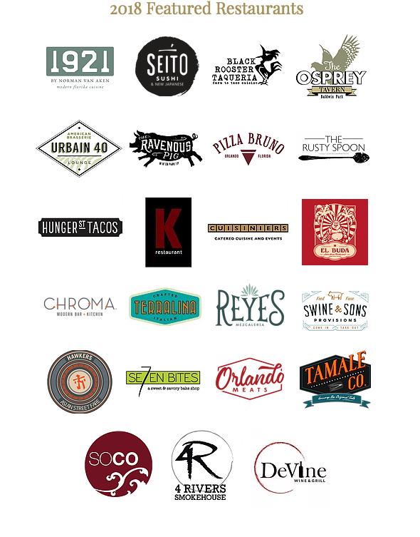Beard in Baldwin Has an All-Star Orlando Restaurant Line-up restaurants.png