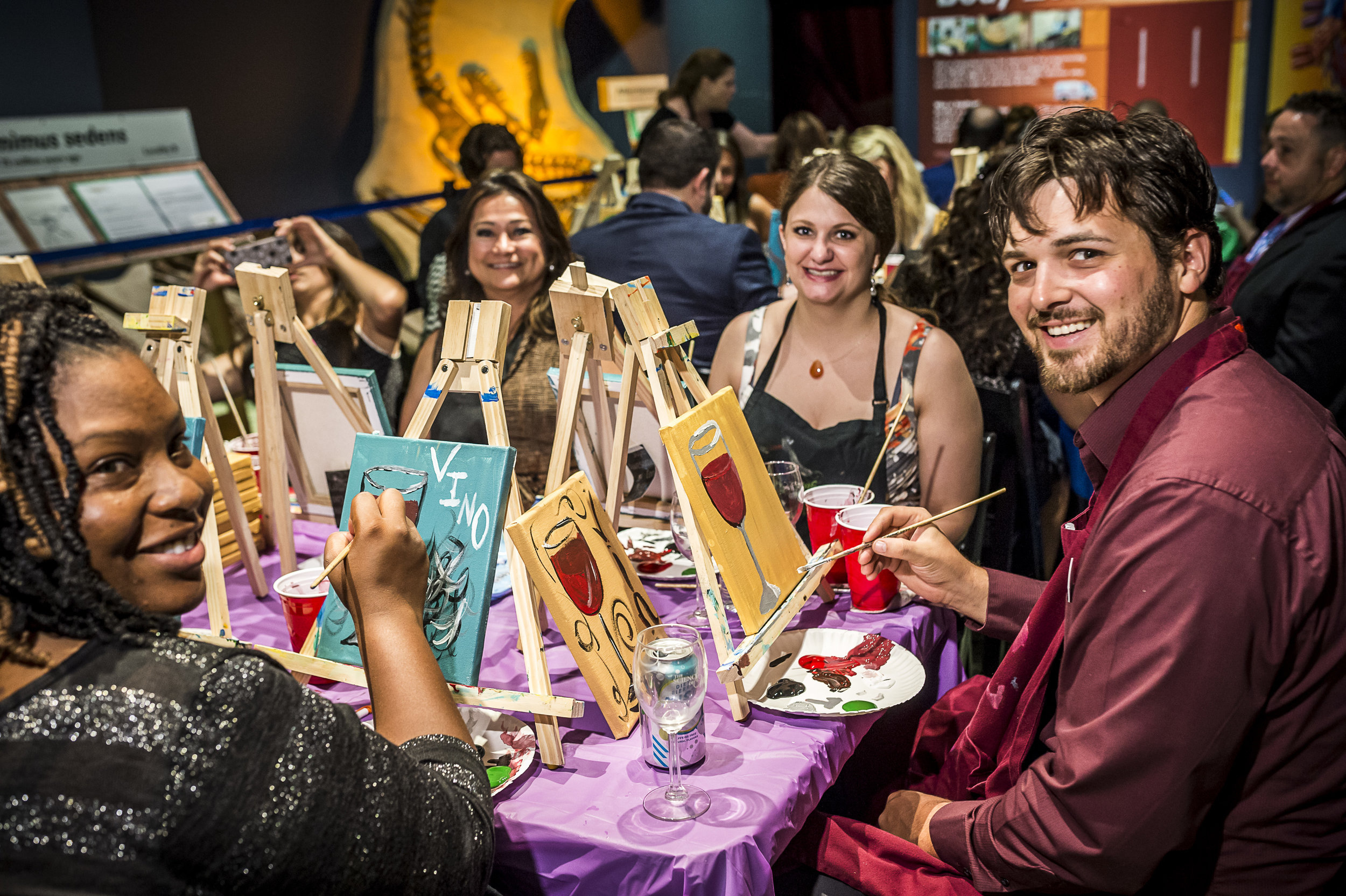 Wine Education Is Playful at Orlando's Science of WINE.jpg