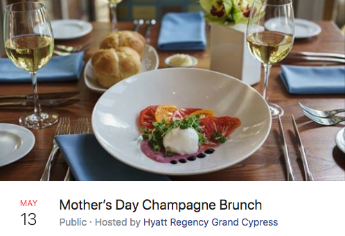 If You Must Eat Out on Mothers Day in Orlando 2018 Hemingways.png