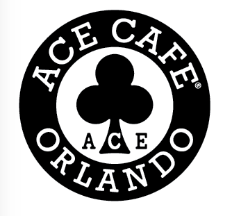 If You Must Eat Out on Mothers Day in Orlando 2018 Ace Cafe.png