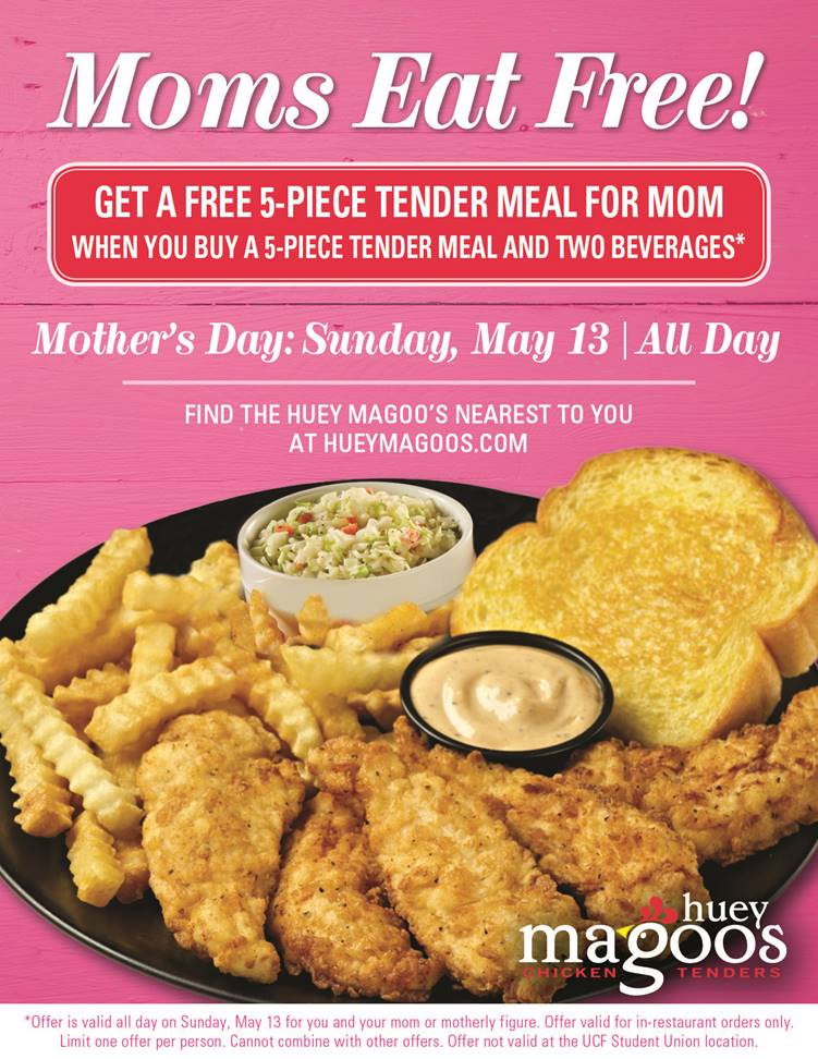 If You Must Eat Out on Mothers Day in Orlando 2018 Huey Magoos.jpg
